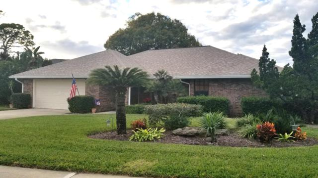 742 Sandy Hill Circle, Port Orange, FL 32127 (MLS #1052466) :: Cook Group Luxury Real Estate
