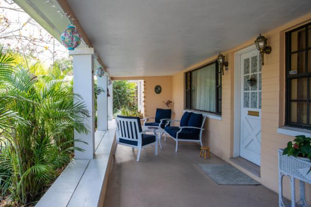 82 Seton Trail, Ormond Beach, FL 32176 (MLS #1052574) :: Cook Group Luxury Real Estate