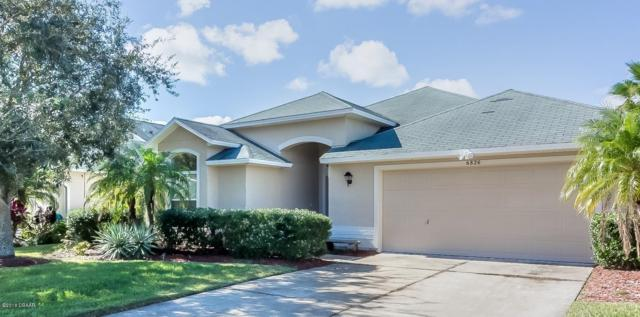 6826 Amici Court, Port Orange, FL 32128 (MLS #1052596) :: Beechler Realty Group