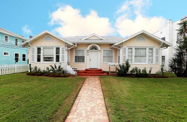 514 / 516 Braddock, Daytona Beach, FL 32118 (MLS #1052607) :: Cook Group Luxury Real Estate