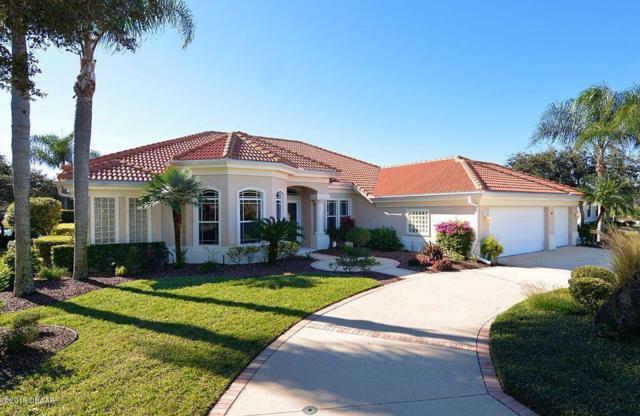 69 Ocean Oaks Lane, Palm Coast, FL 32137 (MLS #1052830) :: Cook Group Luxury Real Estate