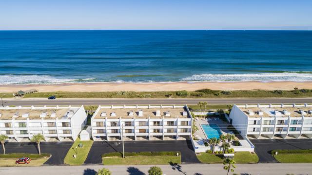 1436 N Central Avenue #1436, Flagler Beach, FL 32136 (MLS #1052841) :: Cook Group Luxury Real Estate