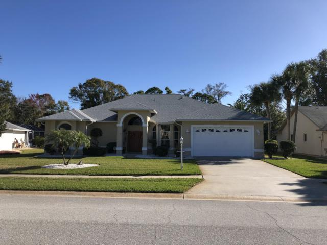 4577 Alder Drive, Port Orange, FL 32127 (MLS #1052894) :: Memory Hopkins Real Estate