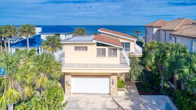 333 Ocean Shore Boulevard, Ormond Beach, FL 32176 (MLS #1052896) :: Memory Hopkins Real Estate