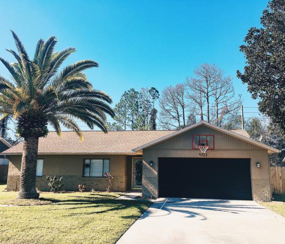 4722 Chardonnay Lane, Port Orange, FL 32129 (MLS #1052921) :: Cook Group Luxury Real Estate