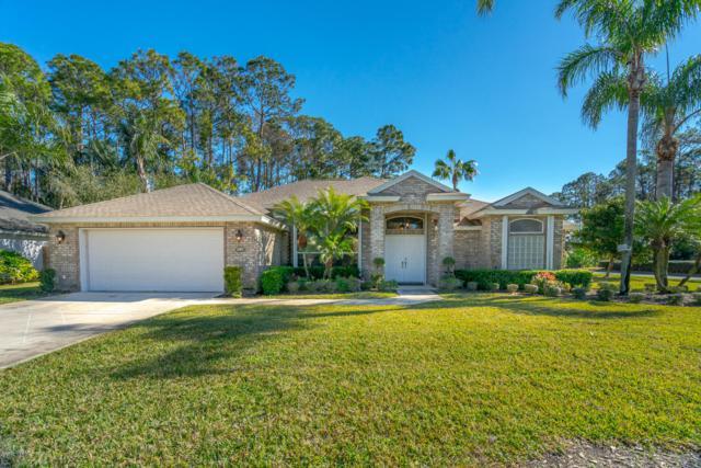 75 Creek Bluff Way, Ormond Beach, FL 32174 (MLS #1052927) :: Beechler Realty Group