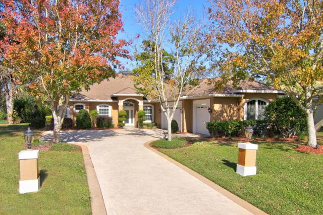 1827 Spruce Creek Boulevard, Port Orange, FL 32128 (MLS #1052930) :: Beechler Realty Group