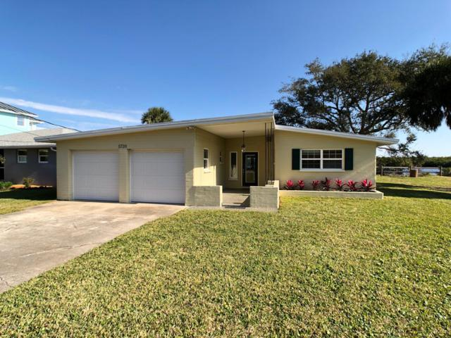 5739 Riverside Drive, Port Orange, FL 32127 (MLS #1053133) :: Memory Hopkins Real Estate
