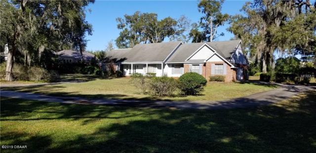 924 Pine Tree Terrace, Deland, FL 32724 (MLS #1053220) :: Cook Group Luxury Real Estate