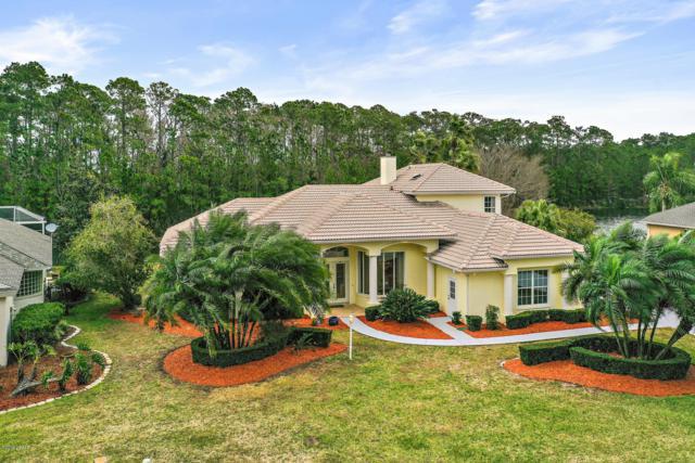 1832 Summer Green Drive, Port Orange, FL 32128 (MLS #1053427) :: Beechler Realty Group