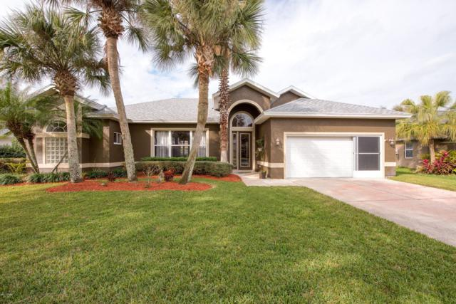 63 Circle Creek Way, Ormond Beach, FL 32174 (MLS #1053466) :: Beechler Realty Group