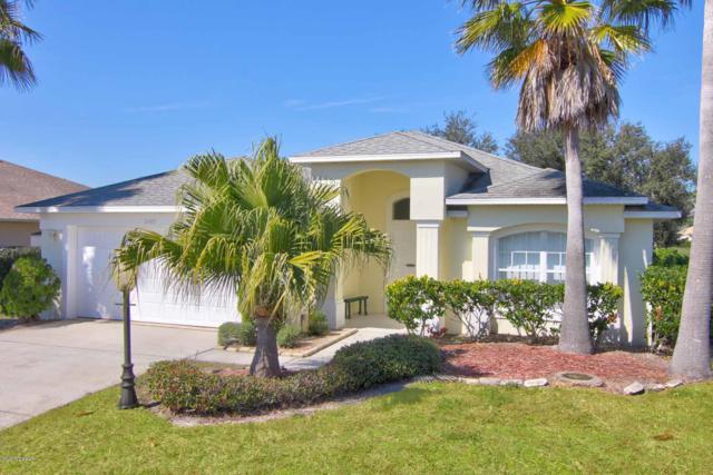 3105 Waterway Place, Port Orange, FL 32128 (MLS #1053549) :: Beechler Realty Group