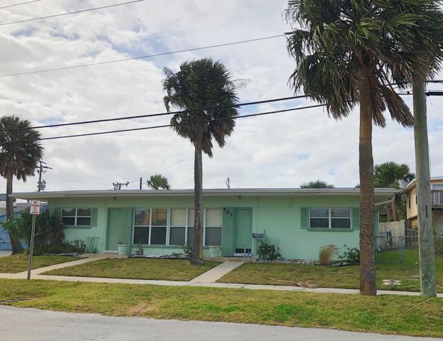 701 N Grandview Avenue, Daytona Beach, FL 32118 (MLS #1053590) :: Cook Group Luxury Real Estate