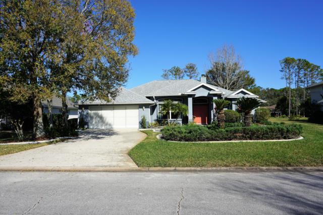 12 Creek Bluff Way, Ormond Beach, FL 32174 (MLS #1053604) :: Beechler Realty Group