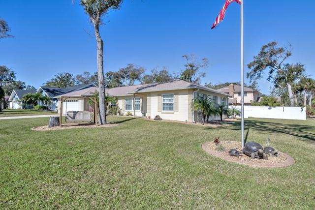 Ormond Beach, FL 32174 :: Memory Hopkins Real Estate