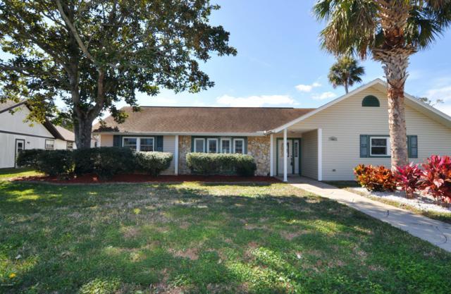 701 Tarry Town Trail, Port Orange, FL 32127 (MLS #1053634) :: Cook Group Luxury Real Estate
