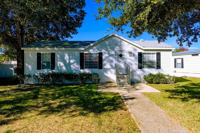 5212 Pineland Avenue, Port Orange, FL 32127 (MLS #1053640) :: Cook Group Luxury Real Estate