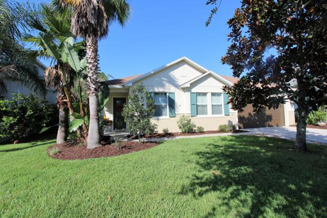 169 Boysenberry Lane, Daytona Beach, FL 32124 (MLS #1053687) :: Cook Group Luxury Real Estate