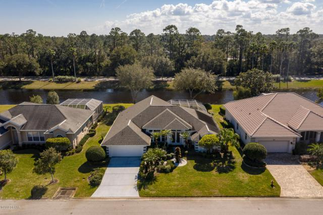 15 Gale Lane, Ormond Beach, FL 32174 (MLS #1053694) :: Beechler Realty Group