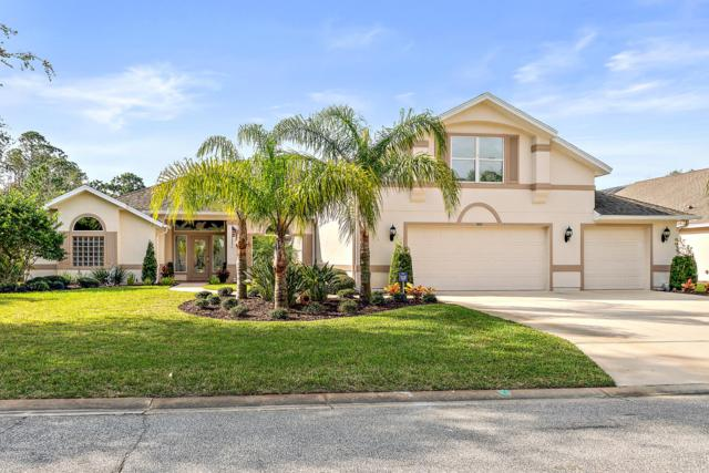 661 Aldenham Lane, Ormond Beach, FL 32174 (MLS #1053724) :: Beechler Realty Group