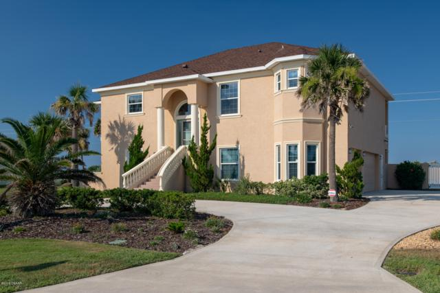 11 Sea Drift Terrace, Ormond Beach, FL 32176 (MLS #1053759) :: Cook Group Luxury Real Estate