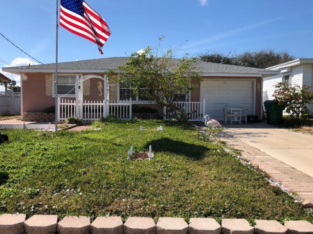 3234 La Paloma Avenue, Daytona Beach Shores, FL 32118 (MLS #1053788) :: Cook Group Luxury Real Estate