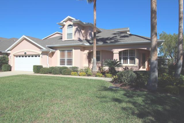 1994 Hawks Nest Drive, Port Orange, FL 32128 (MLS #1053861) :: Beechler Realty Group