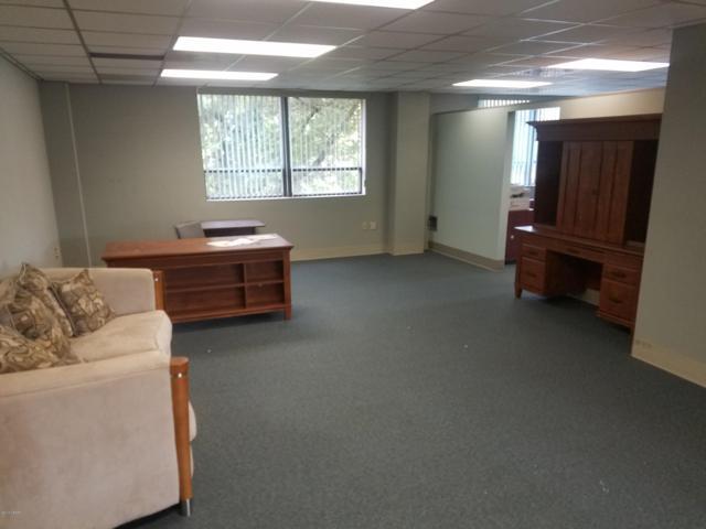 111 N Frederick Avenue, Daytona Beach, FL 32114 (MLS #1053865) :: Cook Group Luxury Real Estate