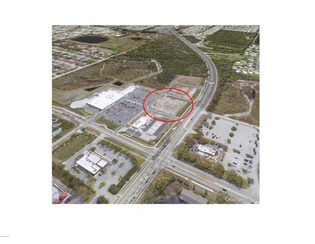 3807 S Clyde Morris Boulevard, Port Orange, FL 32129 (MLS #1053899) :: Beechler Realty Group