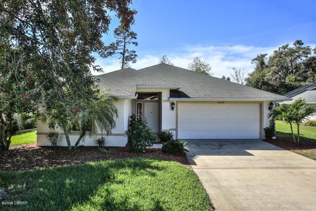 6142 Jasmine Vine Drive, Port Orange, FL 32128 (MLS #1053939) :: Beechler Realty Group