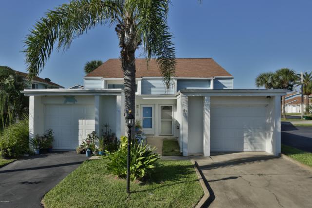53 Chippingwood Lane, Ormond Beach, FL 32176 (MLS #1053951) :: Cook Group Luxury Real Estate
