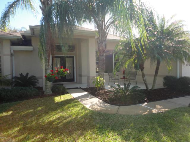 1233 Hampstead Lane, Ormond Beach, FL 32174 (MLS #1053959) :: Beechler Realty Group