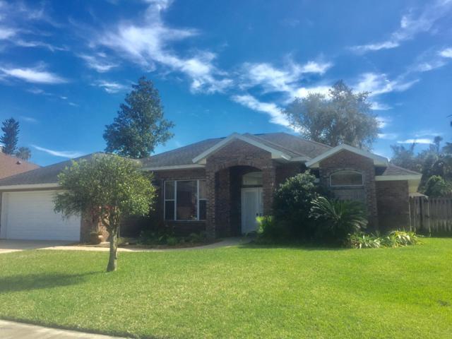 7 King Edward Drive, Ormond Beach, FL 32174 (MLS #1053962) :: Beechler Realty Group