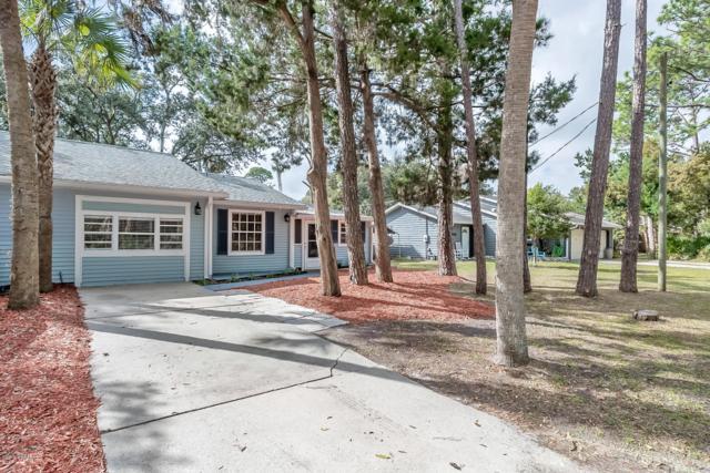 1018 Charles Street, Port Orange, FL 32129 (MLS #1053985) :: Cook Group Luxury Real Estate