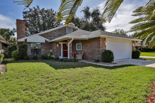 910 Fruitwood Place, Port Orange, FL 32127 (MLS #1053986) :: Beechler Realty Group