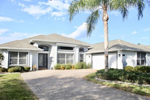 4262 Mayfair Lane, Port Orange, FL 32129 (MLS #1054055) :: Cook Group Luxury Real Estate