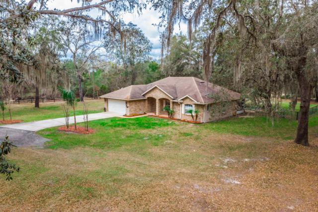 971 Indian Lake Road, Daytona Beach, FL 32124 (MLS #1054056) :: Cook Group Luxury Real Estate