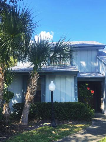25 Arbor Lake Drive, Ormond Beach, FL 32174 (MLS #1054103) :: Cook Group Luxury Real Estate