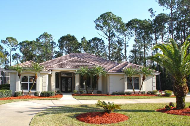 2728 Autumn Leaves Drive, Port Orange, FL 32128 (MLS #1054104) :: Cook Group Luxury Real Estate