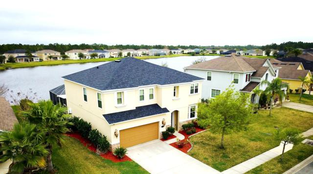 194 Boysenberry Lane, Daytona Beach, FL 32124 (MLS #1054136) :: Cook Group Luxury Real Estate