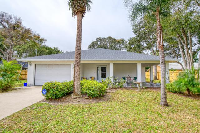529 Lafayette Street, Port Orange, FL 32127 (MLS #1054191) :: Cook Group Luxury Real Estate