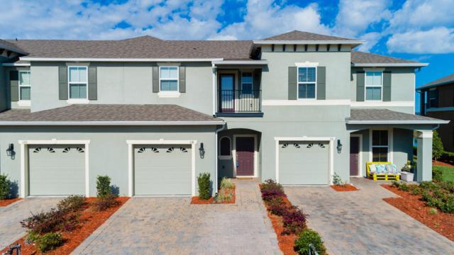 118 Carmichael Way, Daytona Beach, FL 32124 (MLS #1054240) :: Memory Hopkins Real Estate