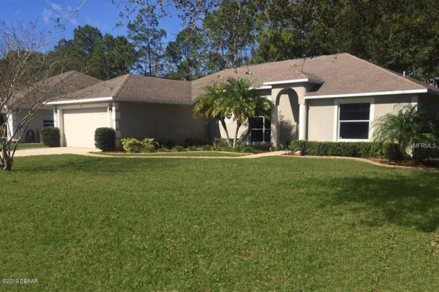 55 Sounders Trail Circle, Ormond Beach, FL 32174 (MLS #1054299) :: Cook Group Luxury Real Estate
