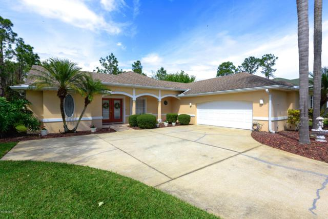29 Canterbury Woods, Ormond Beach, FL 32174 (MLS #1054560) :: Memory Hopkins Real Estate