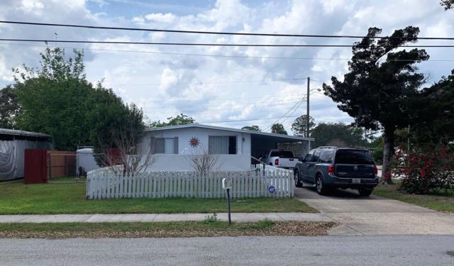 5240 Christiancy Avenue, Port Orange, FL 32127 (MLS #1054601) :: Cook Group Luxury Real Estate