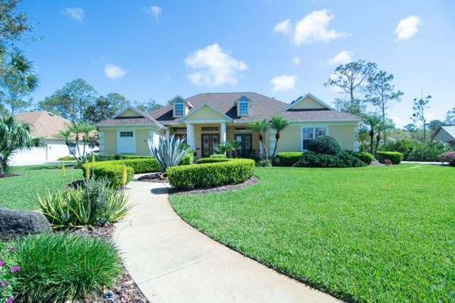 26 Dartmouth Trace, Ormond Beach, FL 32174 (MLS #1054621) :: Cook Group Luxury Real Estate