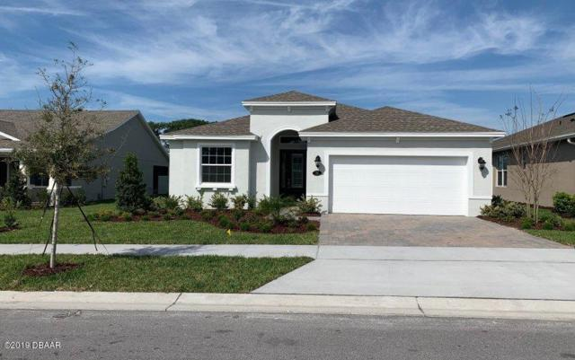536 Adenmore Terrace, Deland, FL 32724 (MLS #1054645) :: Cook Group Luxury Real Estate