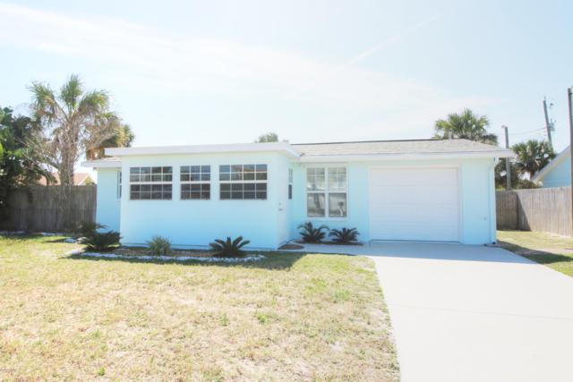 7 Ocean Breeze Circle, Ormond Beach, FL 32176 (MLS #1054670) :: Cook Group Luxury Real Estate