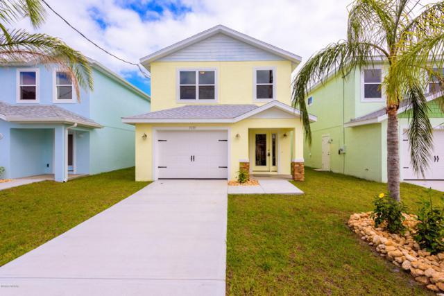 5133 Pineland Avenue, Port Orange, FL 32127 (MLS #1054712) :: Cook Group Luxury Real Estate