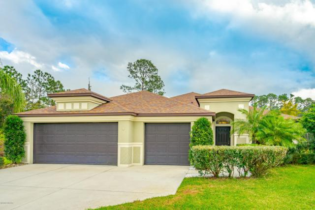 125 Tuscany Chase Drive, Daytona Beach, FL 32117 (MLS #1054724) :: Cook Group Luxury Real Estate
